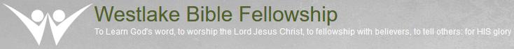 Westlake Bible Fellowship