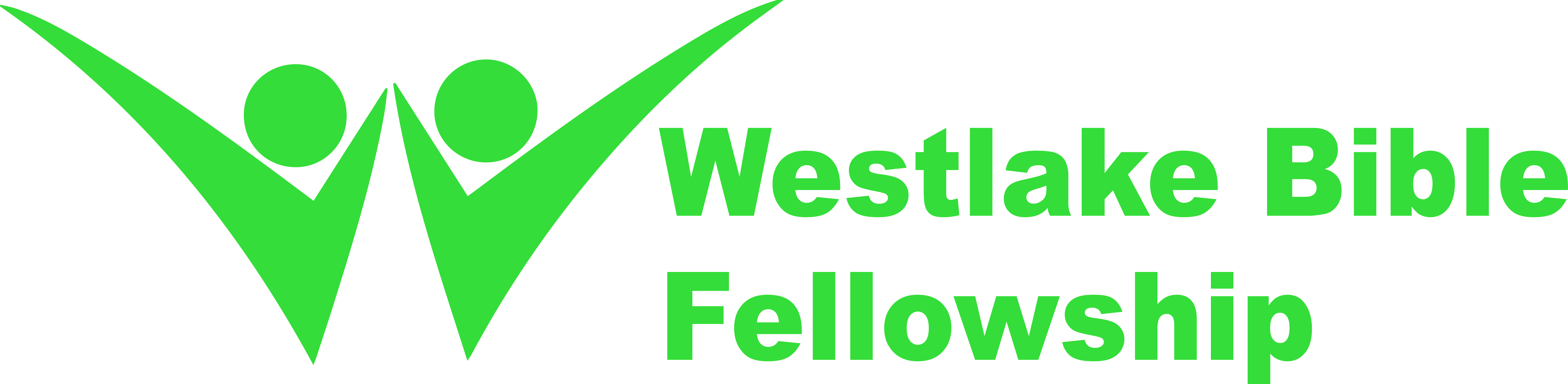 Westlake Bible Fellowship